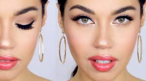 egyptian beauty guru making waves