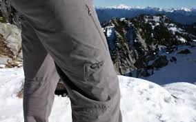 best hiking pants of 2020 switchback