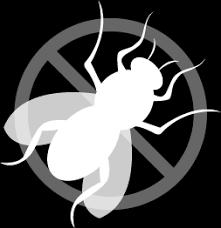Pest Control Service Proposal: https://www.pandadoc.com