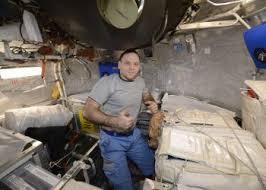 Ivan Wagner – Actualidad Aeroespacial