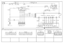 freightliner columbia wiring diagrams