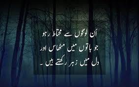 inspirational quotes on life in urdu folder