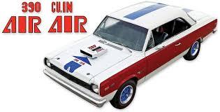 1976 Amc American Motors Gremlin Decals Stripes Kit Auto Parts And Vehicles Car Truck Graphics Decals Magenta Cl