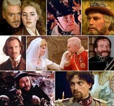 Collage Hamlet / Kenneth Branagh. | Kenneth branagh, Robin williams, Julie  christie