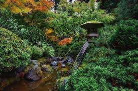 japanese garden zen hd