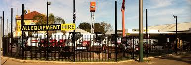 Hire Airless Paint Sprayer All Equipment Hire South Australia