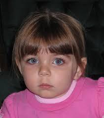 صور رمزيات اطفال كيوت للفيس بوك وتويتر والواتس ميكساتك