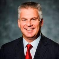 Adrian Butler - Senior Vice President, Human Resources - Lincoln Financial  Group | LinkedIn