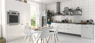 how to plan a kitchen which