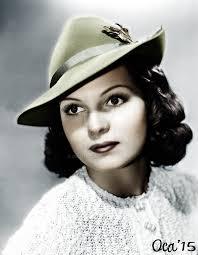 Pictures of Wanda McKay - Pictures Of Celebrities
