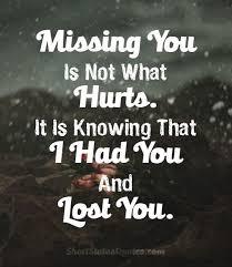 true friendship hurt quotes