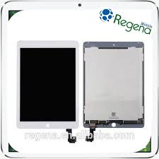 spare parts for ipad air 2 lcd screen