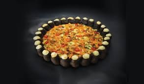 pizza hut launches limited edition