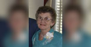 Tribute for Myra Hayes Martin | Bright Funeral Home