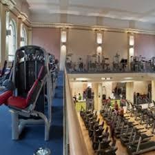 fitness one berlin germany last
