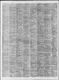 louisville cky on june 18 1947