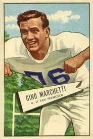 Gino Marchetti - Wikipedia