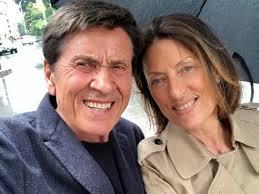 Chi è Anna Dan: cosa (forse) non sai sulla moglie di Gianni Morandi