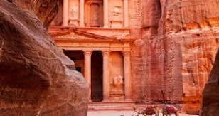 Activities in Jordan - Lonely Planet