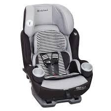 car seat base ez flex loc infant covers