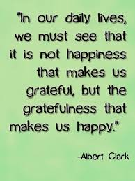 grateful quote positive marriage quotes happy quotes life