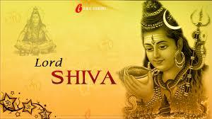 lord shiva hd desktop wallpaper 13106