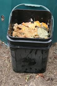 love food waste