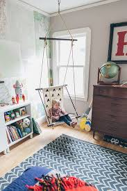 Woodsy Modern Boys Room For Holden 100 Layer Cakelet Modern Boys Rooms Boy Room Boys Bedrooms