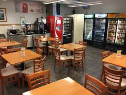 SHOPRITE, Howell - Restaurant Avis, Numéro de Téléphone & Photos -  Tripadvisor
