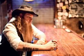 Ol' Red The Voice band Rehearsal Dustin James Clark by Dustin ...