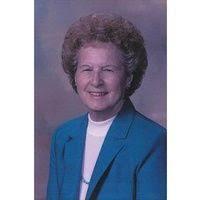 "Twila L. ""Trudy"" Nelson (1925-2018) - Find A Grave Memorial"