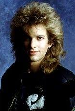 Adam Curry - MTV | Mtv, Back in the day, Head banger