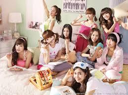 صور لمجموعة بنات اشيك بنات مع احلي صور دلوعه كشخه