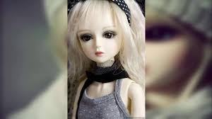 doll wallpapers top free doll