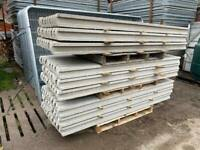 Concrete Fence Post In Sheffield South Yorkshire Furniture Homeware For Sale Gumtree