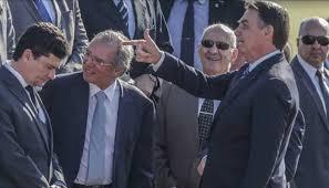 O PACOTE ANTICRIME E O JUIZ DE GARANTIAS - Gazeta Arcadas