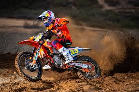 america s top off road racers caselli