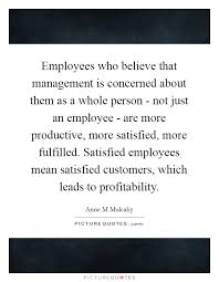 employee engagement quotes sayings employee engagement picture