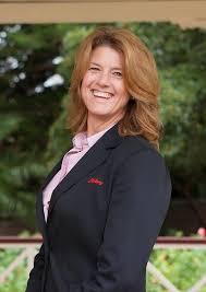 Julia Smith, Sales Consultant | Elders Real Estate Barossa