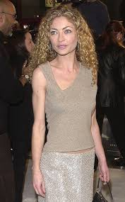 """Rebecca Gayheart Spent a Year """"Trying to Kill"""" Herself After Car Accident  Left a Child Dead - E! Online"""