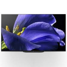 Android Tivi OLED Sony 4K 75 inch KD-75A9G Giác Siêu Rẻ - Legatop
