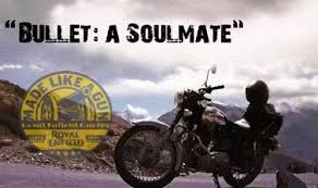 Royal Enfield Quotes - Home | Facebook