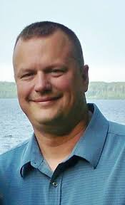 Forgotten Aviator: The Byron Q. Jones Story: Dan Heaton: 9780828324526:  Amazon.com: Books
