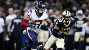 Cowboys Sign Journeyman WR Dres Anderson   12up