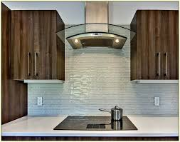 kitchen installation subway tiles