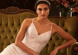 melissa sweet s david s bridal