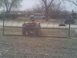 Fence Line Feeder Cattle Nex Tech Classifieds