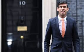 Rishi Sunak urged to suspend radical ...