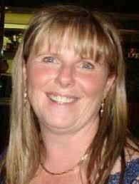 Jayne Smith - Wirral Globe