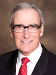 Dr. Richard Murphy - Omaha Orthopedic Clinic